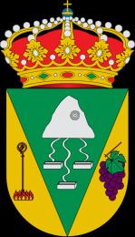 Contacte con el ayuntamiento e Fuencaliente de la Palma
