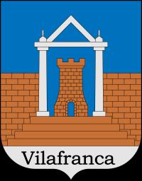 Contacte con el ayuntamiento e Vilafranca de Bonany