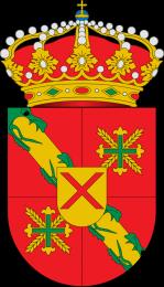 Contactar con el ayuntamiento de  San Andrés y Sauces