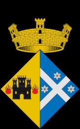 Contacte con el ayuntamiento e Canoves i Samalus