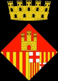Contacte con el ayuntamiento e Castellar del Vallés