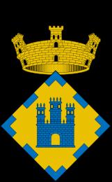 Contacte con el ayuntamiento e Castellcir