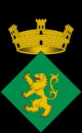 Contactar con el ayuntamiento de  Castellnou de Bages