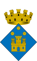 Contacte con el ayuntamiento e Castellterçol