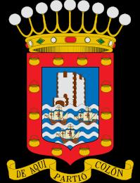 Contactar con el ayuntamiento de  San Sebastián de la Gomera