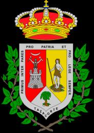 Contacte con el ayuntamiento e Tazacorte