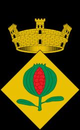 Contacte con el ayuntamiento e La Granada