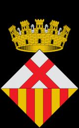 Contacte con el ayuntamiento e L'Hospitalet de Llobregat