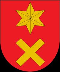 Ayuntamiento de Ancín