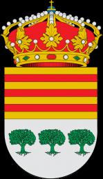 Ayuntamiento de Encinas Reales