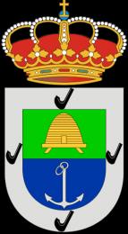 Contactar con el ayuntamiento de  Arico