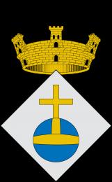 Contacte con el ayuntamiento e Polinyá