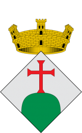 Contacte con el ayuntamiento e Puigdalber