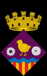 Contacte con el ayuntamiento e Ripollet