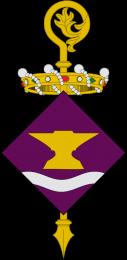 Contactar con el ayuntamiento de  Sant Adriá de Besós