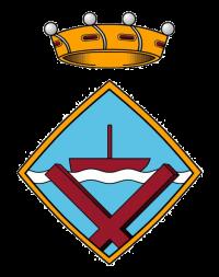 Contactar con el ayuntamiento de  Sant Andreu de la Barca
