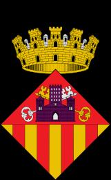 Contacte con el ayuntamiento e Sant Cugat del Valles