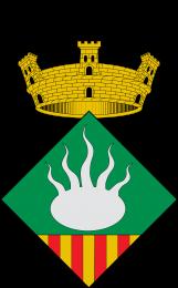 Contacte con el ayuntamiento e Sant Fost de Campsentelles