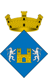 Contacte con el ayuntamiento e Sant Julia de Vilatorta
