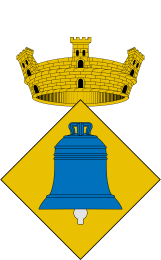 Contacte con el ayuntamiento e Sant Just Desvern