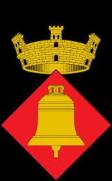 Contacte con el ayuntamiento e Sant Marti Sarroca