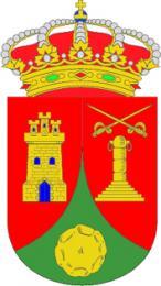 Contacte con el ayuntamiento e Cilleruelo de Abajo