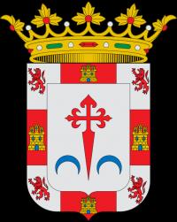 Ayuntamiento de Espejo