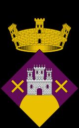 Contacte con el ayuntamiento e Sant Vicenç de Torello