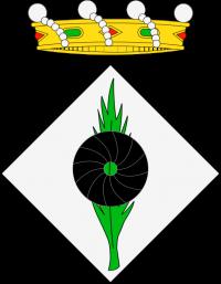 Contacte con el ayuntamiento e Sant Vicenç dels Horts