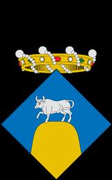 Contacte con el ayuntamiento e Santa Margarida de Montbui