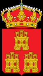 Contacte con el ayuntamiento e Castillonroy