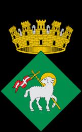 Contactar con el ayuntamiento de  Viladecans