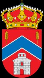Ayuntamiento de Chalamera