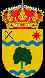 Contacte con el ayuntamiento e Arauzo de Salce
