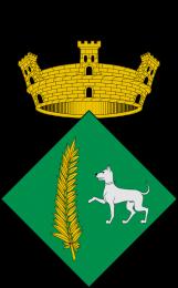 Contacte con el ayuntamiento e Vilanova del Valles