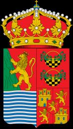 Contacte con el ayuntamiento e Frandovínez