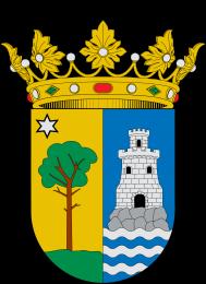 Contactar con el ayuntamiento de  San Pedro del Pinatar