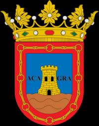 Ayuntamiento de Azagra