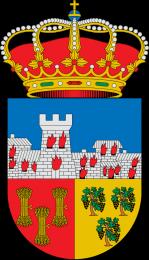 Contactar con el ayuntamiento de  Quemada