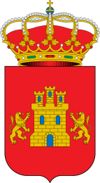 Contacte con el ayuntamiento e Quintanaortuño