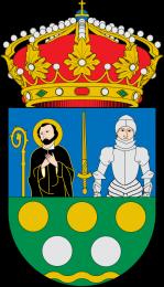 Contacte con el ayuntamiento e Quintanilla San García