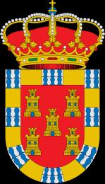 Contacte con el ayuntamiento e Salas de Bureba