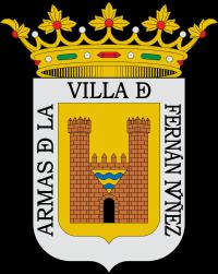 Ayuntamiento de Fernán-Núñez