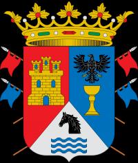 Contacte con el ayuntamiento e Valle de Losa