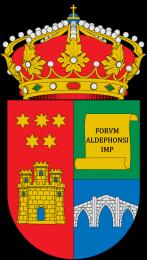 Contacte con el ayuntamiento e Villalbilla de Burgos