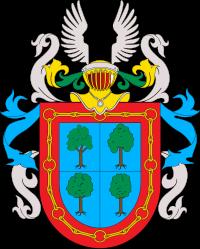 Contactar con el ayuntamiento de  Barañain