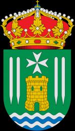 Contacte con el ayuntamiento e Quiroga