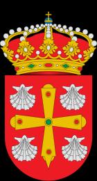 Contacte con el ayuntamiento e Samos