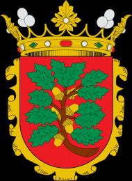 Contacte con el ayuntamiento e Astorga