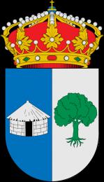 Contacte con el ayuntamiento e Cabañas Raras